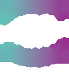 Gravit8-360