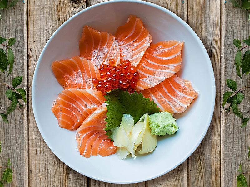Gravit8 | Foods | Healthy